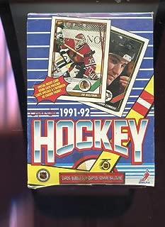 Best 1991 wayne gretzky card Reviews