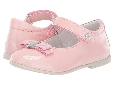 Naturino Jete SS19 (Toddler) (Pink) Girl