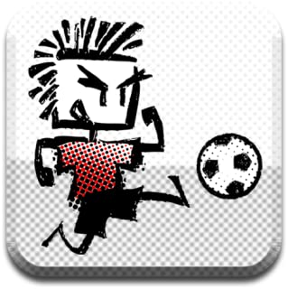 Soccer Punk