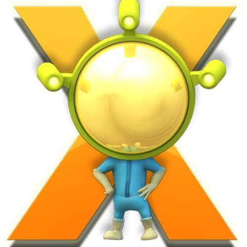 Dr. Nano X