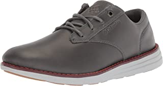 Columbia Mens 1767821 Men's IrvingtonTM Oxford Green Size: