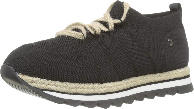 Gioseppo Women's 47669 Low-Top Sneakers