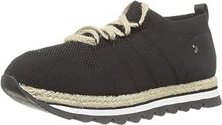 Zapatos de Cordones Oxford para Mujer GIOSEPPO 46447-p