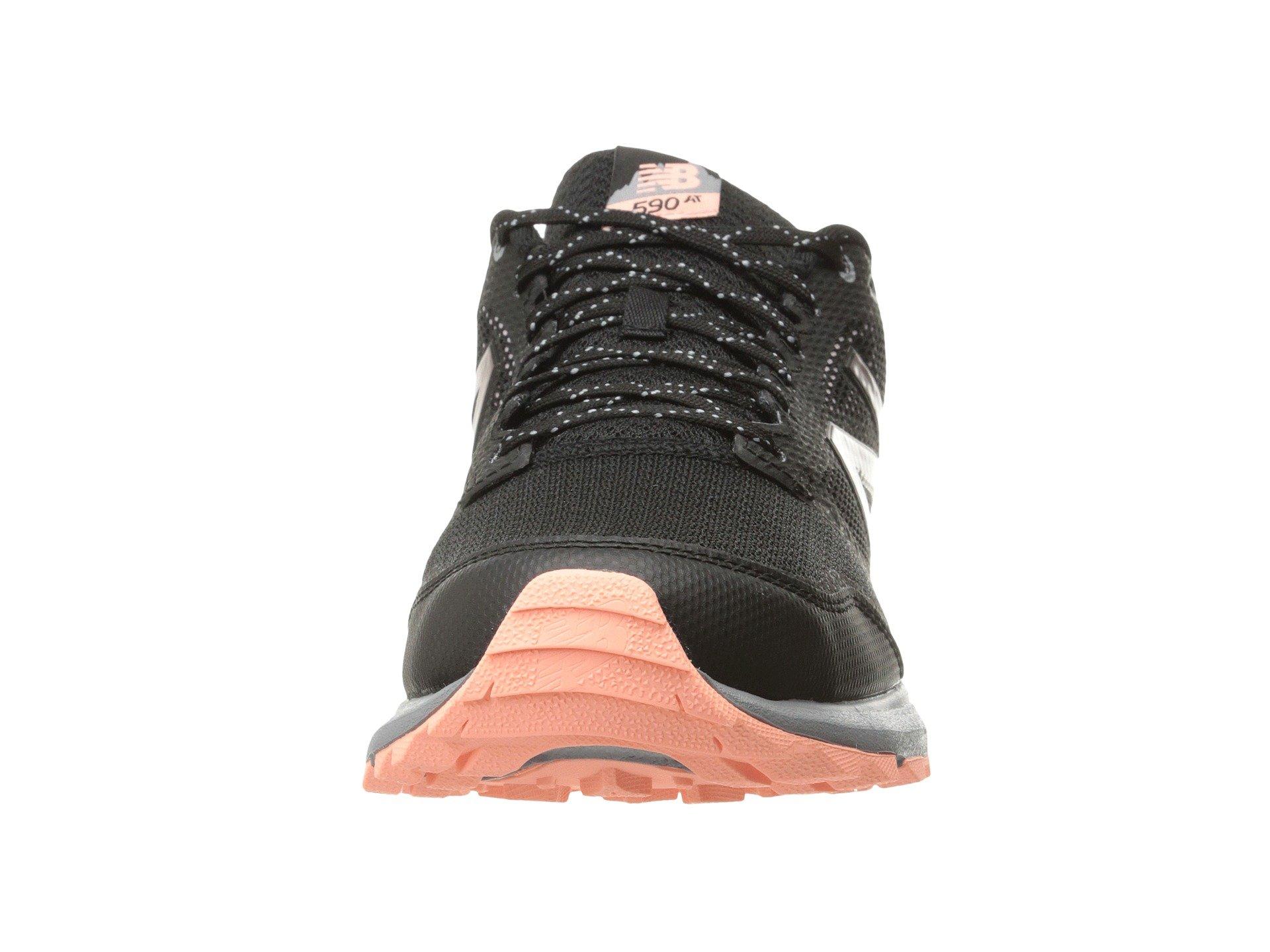 New Balance  V Speedride Women S Running Shoes