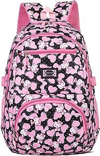 Tinytot 26 Ltrs 46 Cms School Backpack