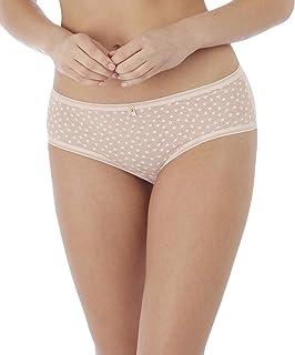 FREYA Women's Starlight Short Bikini Brief