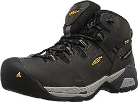 5cad9b02c1 Keen Utility. Pittsburgh Boot. $179.95. Detroit XT Mid Soft Toe Waterproof