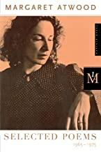 Best author margaret atwood Reviews