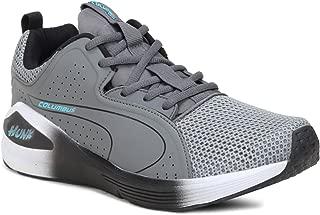 Columbus Men's Sports & Lifestyle Shoes H 2