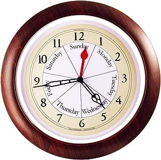 Best retirement frame clock Reviews