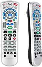 Universal Remote Control Charter (NOT New) 1060BC1-0582-003-R 1060BC1 OCAP 4 Device UR4U-MDVR-CHD2 Controller for HDTV DVR Cable Box Programmable
