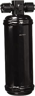 UAC RD 10003C A/C Receiver Drier