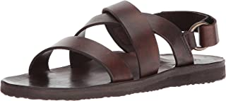 FRYE Men's Cape Strap Sandal