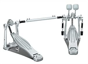Best tama speed cobra double pedal Reviews