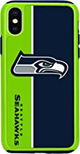 Best cheap nfl iphone cases Reviews
