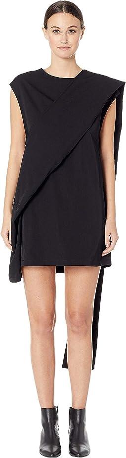 Stole Dress