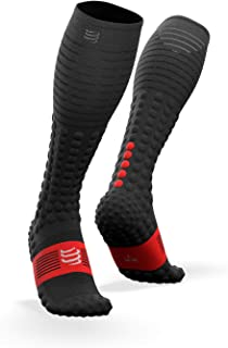 Race&Recovery Socks Calcetines, Hombre