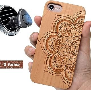 engraved phone case
