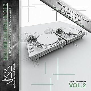 Pro Tonics Tool Kit 90bpm - Piece 6