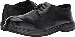 Marsell Captoe Oxford