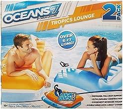 Best aqua leisure oceans 7 Reviews