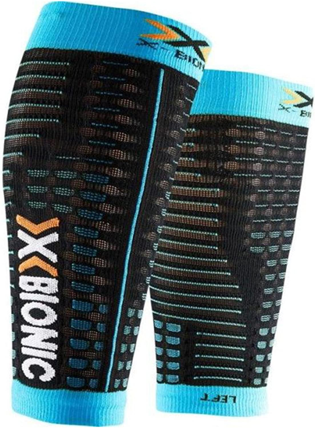 XBionic Spyker Competition Lady BlackTurquoise