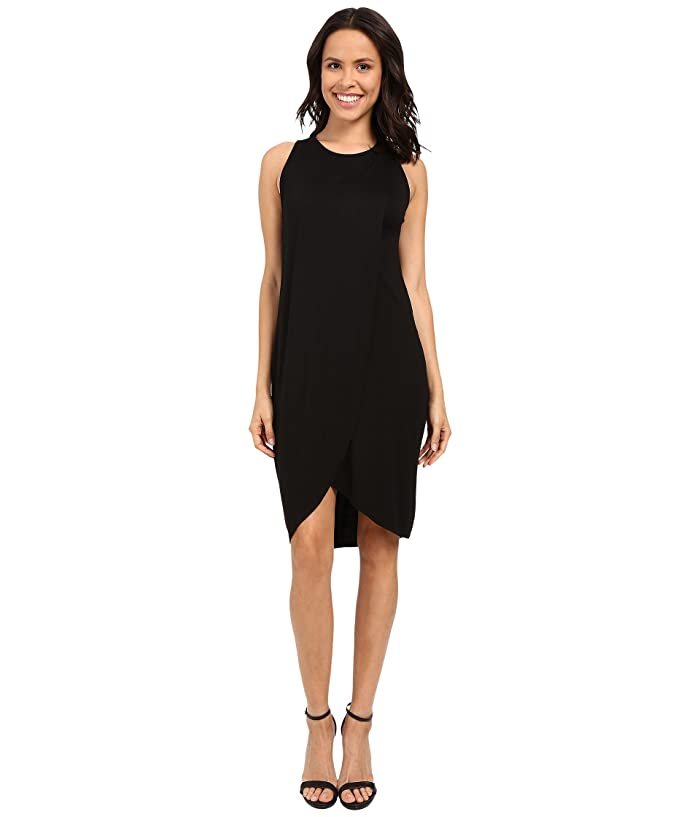 LAmade Elba Dress (Black) Women's Dress