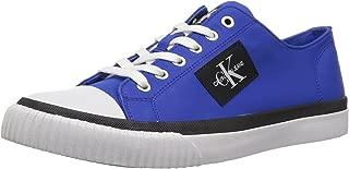Calvin Klein Iziceio, Men's Fashion Sneakers