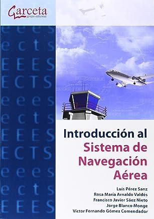 Amazon.es: Al Valdes