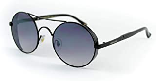 Óculos de Sol Sabrina Sato - SS6005 C1 - Preto