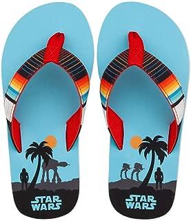 Star Wars Flip Flops for Kids