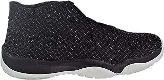 Nike Air Jordan Future Premium Mens Basketball Trainers 652141 Sneakers Shoes