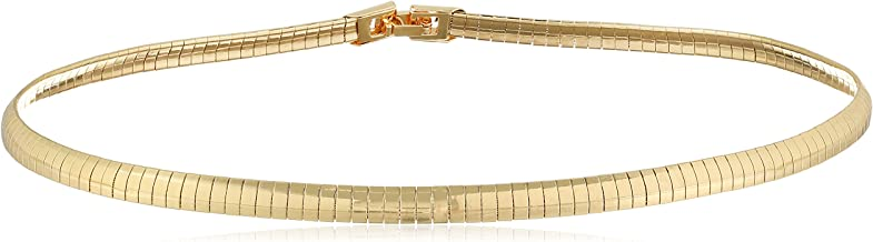 """1928 Jewelry Omega 16"""" Necklace"""