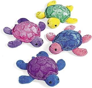 Plush Sea Turtles (1 dz)