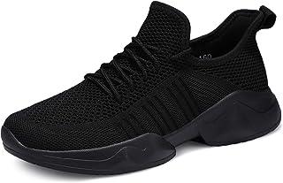Women Trail Running Lightweight Mesh Tennis Sneaker Fashion Athletic Walking Shoes
