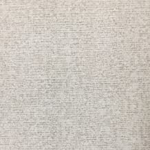 Romosa Wallcoverings 787-69 Geo Textured Wallpaper, Warm Gray