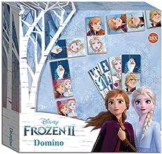 Frozen WD20280 Toallas