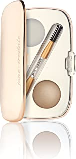 jane iredale GreatShape Eyebrow Kit, 1.54 oz.