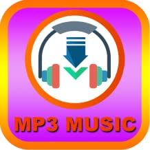 MP3 Music : Downloader For Free Download Songs Platforms