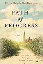 Path of Progress: One Man's Fight for Women's Rights