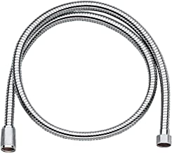 Best grohe shower hoses Reviews