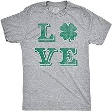 Best saint patrick's day t shirts Reviews