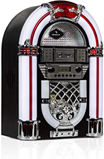 Amazon.es: Jukebox