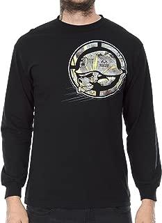 Men's Unlimited Longsleeve T-Shirt