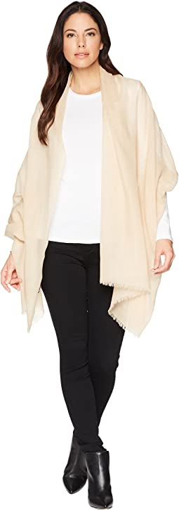 Love Quotes Travel Weight Cashmere Wrap Scarf