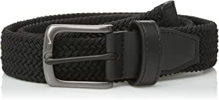 Nike Big Boys' Stretch Woven Belt