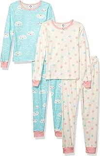 pajama sets for babies