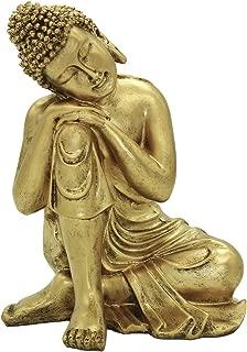 buddha gifts india