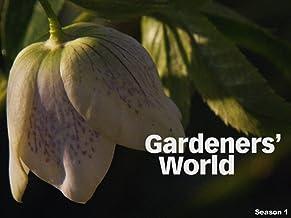 Gardeners' World - Season 1