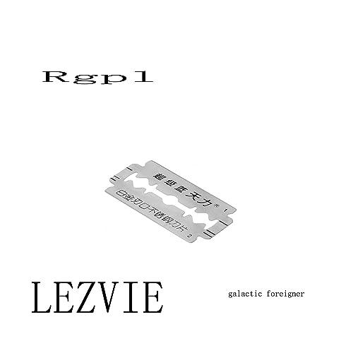 Amazon.com: Lezvie: Rgpl: MP3 Downloads